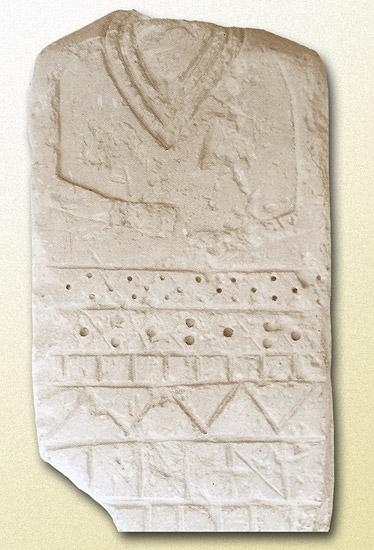 Prehistoria y Antigüedad 2