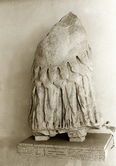 Prehistoria y Antigüedad 5