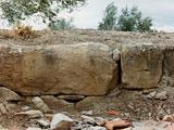 Prehistoria y Antigüedad 3