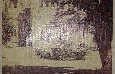 EL FUNDADOR Y LA FUNDACIÓN DEL SEÑORÍO DE ESPEJO (1260-1330). PAY ARIAS DE CASTRO: BIOGRAFÍA Y ESTUDIO CRÍTICO
