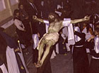 Santo Entierro y Nuestra Señora de la Soledad