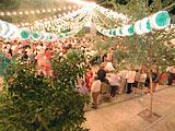 Feria Real (agosto)