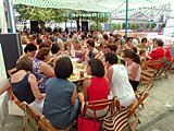 Feria Real (agosto) 3
