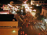 Feria Real (agosto) 5