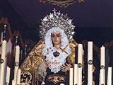 Semana Santa (marzo/abril) 3