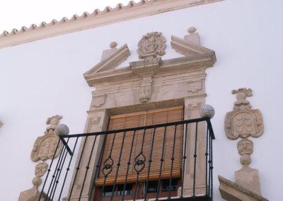 Calle Amaro