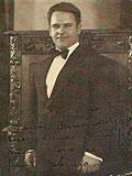 José María Aguilar (1898-1985)