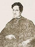Pedro de la Hoz y de la Torre (1800-1865)