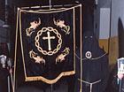 Cristo del Amor y Nuestra Sñra. de la Amargura