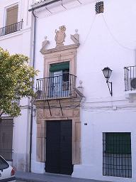 Márquez de Léndinez