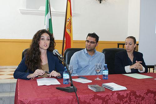 ESPEJO APUESTA DECIDIDAMENTE POR LA RECUPERACIÓN DE SU PATRIMONIO HISTÓRICO 1