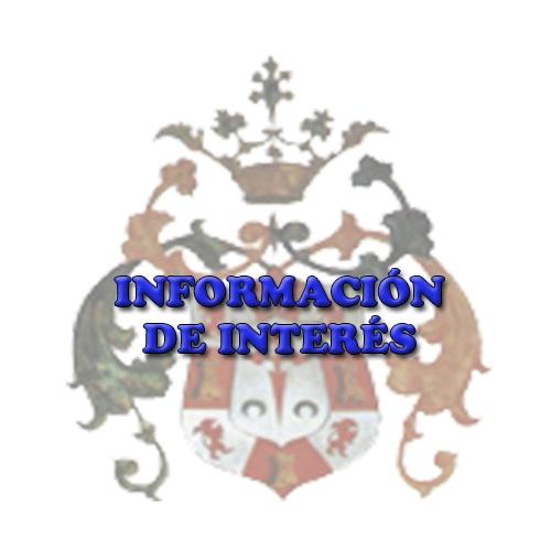 ABIERTO PLAZO DE PRESENTACIÓN DE SOLICITUDES PARA LA REDUCCIÓN DE TASA DE RESIDUOS DOMÉSTICOS EFECTO 2020 A 2022. 1