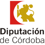 Diputación de Córdoba